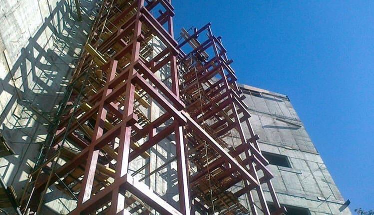 stroitelnye-metallokonstruktsii