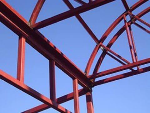 Как не ошибиться в выборе металлоконструкций?